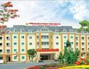 Trường Đại học Sư phạm Kỹ thuật Hưng Yên tuyển sinh năm 2014