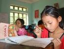 Đổi mới chương trình, sách giáo khoa: Nghèo mà hoang