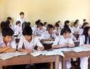 Quảng Ngãi: Học sinh thành phố vẫn hưởng điểm ưu tiên KV2 - nông thôn
