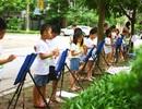 Trại hè quốc tế Singapore  - Trại hè Anh ngữ 2104: Sân chơi bổ ích cho trẻ trong dịp hè