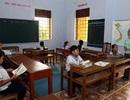 Hoàn thành ngôi trường thứ hai cho Trường Sa thân yêu