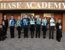 Học bổng 50% chi phí nội trú tại Chase Grammar School - Top 16 Trường tư thục Anh quốc