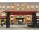 Trường Trung cấp Y dược Bắc Ninh tuyển sinh Trung cấp Y-dược hệ chính quy năm 2014