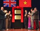 Trường Quốc tế Đa cấp Anh Việt - BVIS khánh thành cơ sở mới tại Hà Nội