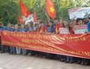 Học sinh, sinh viên góp phần bảo vệ chủ quyền Tổ quốc theo đúng luật pháp