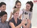 Tiếng Anh và sự tự tin của con trẻ