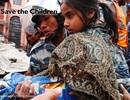 Bulgari tài trợ 600 nghìn USD cho việc cứu trợ động đất tại Nepal