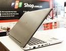 10 laptop bán chạy nhất tại FPT Shop tháng 5
