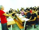 Cơ hội nhận bằng Cử nhân Quốc tế chất lượng cao