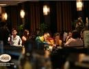 Nhà hàng Gia Viên ra mắt Thẻ Ưu Đãi Vàng
