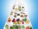 Vì sao cần bổ sung chất béo trong chế độ ăn của trẻ nhỏ?