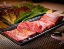 King BBQ franchise – cơ hội kinh doanh bền vững cho các chủ đầu tư