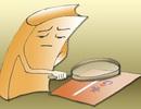 Nhà thơ Trần Đăng Khoa muốn khép lại câu chuyện đáng tiếc!