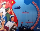 Trung Quốc đã có hành động vô nhân đạo