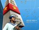 """""""Giấc mơ Trung Hoa"""" hay Giấc mơ """"thiên triều, thuộc quốc""""!"""
