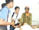 Phụ huynh bàng hoàng sau vụ nổ mìn khiến 2 học sinh tử vong