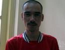 Hà Nội: Tự quản phường bị đâm chết giữa ban ngày trên phố