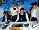 Khảo sát thực tế hệ thống kinh doanh quản lý bán tour trực tuyến