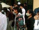 Y tá thiếu kinh nghiệm, bệnh nhân tử vong khi chờ nhập viện