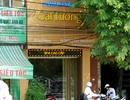 Bộ Y tế yêu cầu báo cáo vụ thẩm mỹ viện phi tang xác bệnh nhân