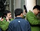 Không khởi tố vụ thảm án 3 người chết ở Hà Nội