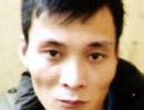 Hà Nội: Cướp bất thành, lộ ra hơn 20 vụ khác