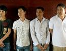 Hà Nội: Chiêu lừa tinh vi để chiếm đoạt tiền số đề