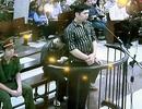 """Vụ Cát Tường: Bố mẹ Khánh bức xúc vì """"con trai bị đổ tội"""""""