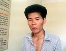 Hà Nội: Tên móc túi chuyên nghiệp sắm cả vé tháng xe buýt