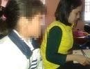 Tình tiết mới vụ phụ huynh xông vào trường đánh 3 học sinh
