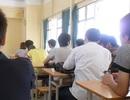 Bắc Ninh xử lý nghiêm tình trạng dạy thêm dịp hè