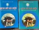 Vụ sách lậu tràn vào trường học: Sở GD&ĐT kiểm tra công tác phát hành SGK