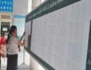 Trường Hà Nội - Amsterdam công bố danh sách trúng tuyển lớp 6