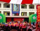 Rà soát các trường chuẩn quốc gia trên địa bàn Hà Nội