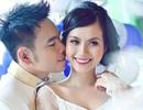 """Miss Teen Huyền Trang """"chốt"""" ngày cưới với ca sĩ Triệu Hoàng"""
