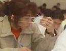 """Hài hước bản nhạc chế """"Hoang mang Style"""" của sinh viên"""