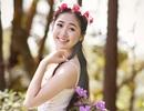 """""""Hot teen"""" Đà Nẵng đồng loạt hưởng ứng Giờ trái đất 2013"""