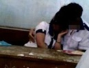 Chuyện đau lòng sau những clip sex của bạn trẻ