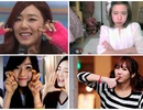 """Sau Gangnam style, giới trẻ """"sốt"""" điệu Kiyomi Hàn Quốc"""