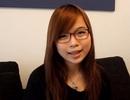 Chat với cô nàng tung clip khuyên bỏ Facebook tranh cãi