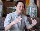 Tướng Nguyễn Huy Hiệu: Việt Nam sẽ thắng mọi kẻ thù
