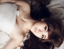 """Bí quyết để trở thành """"nữ thần"""" xinh đẹp như Linh Napie"""