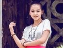Tam Triều Dâng - Nữ diễn viên tuổi trăng rằm xinh đẹp