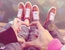 Tình yêu vụng dại tuổi teen