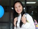 Ngôi trường hiện đại bậc nhất Việt Nam đón năm học mới