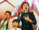 Ca sĩ Thái Thùy Linh được vinh danh tình nguyện viên tiêu biểu quốc gia
