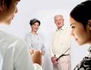 6 điều các cặp đôi ra mắt phụ huynh ngày Tết cần lưu ý