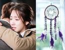 Các kiểu cuồng thần tượng phim Hàn của teen (1)