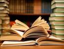 """Giới trẻ và quan niệm về văn hóa đọc """"kiểu mới"""""""