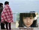 Chìm phà Sewol: Câu chuyện về thiên thần Yang On Yoo